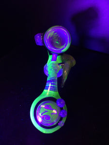 UV Sherlock by Beto