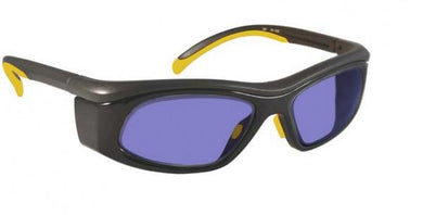 Model 206 Glassworking Safety Glasses BoroView 5.0
