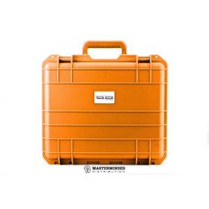 "The T Case 16"" (Various Colors)"