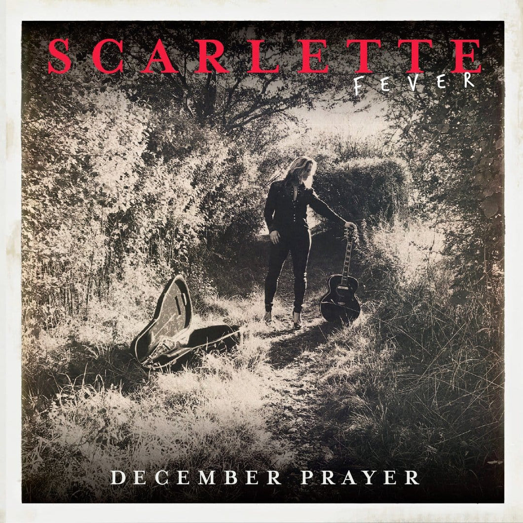 December Prayer (download)