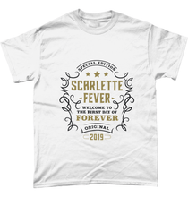 Load image into Gallery viewer, Forever Unisex T-Shirt
