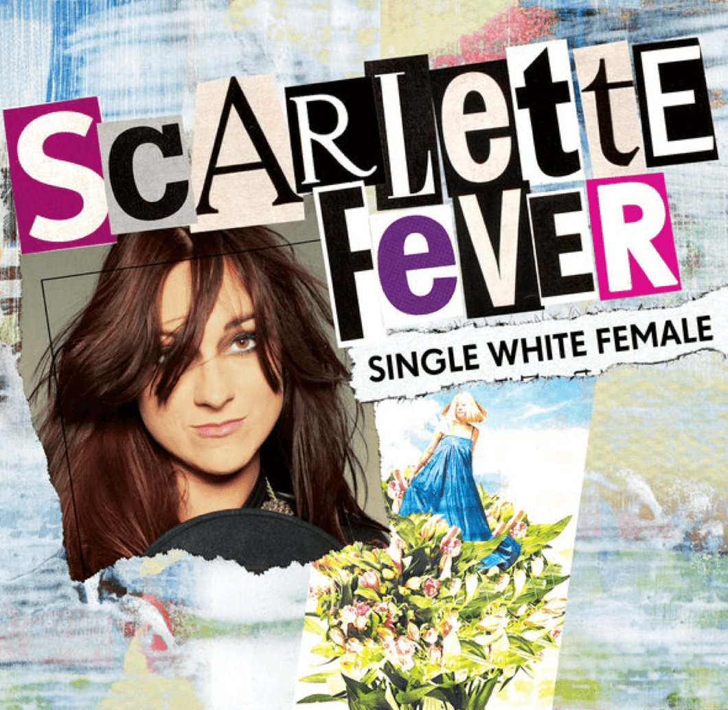Single White Female EP (Download)
