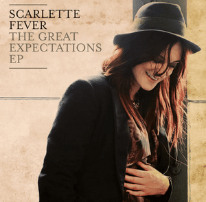 The Great Expectations EP (Download)