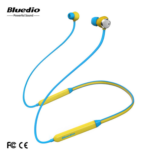 Bluedio TNY Super Bass  Bluetooth - TlbatkShop | طلباتك شوب ® Official Site