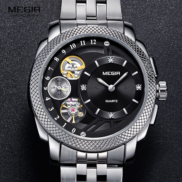 MS2091G-1 Automatic - TlbatkShop | طلباتك شوب ® Official Site