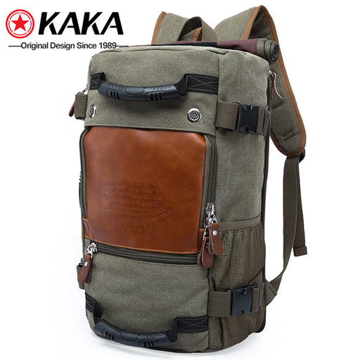 KAKA 0208 GREEN - TlbatkShop | طلباتك شوب ® Official Site
