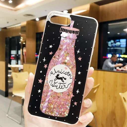 Iphone Case sj7321 - TlbatkShop | طلباتك شوب ® Official Site