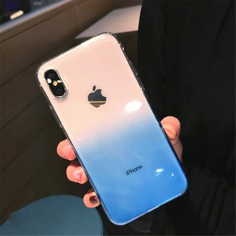 Iphone AC2725 blue - TlbatkShop | طلباتك شوب ® Official Site