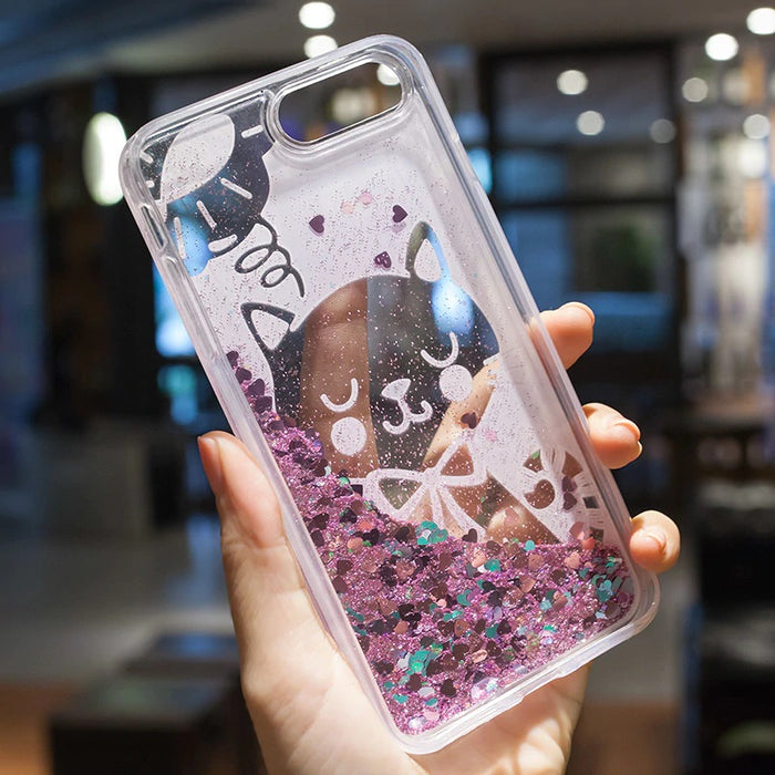Iphone Case AC0352 - TlbatkShop | طلباتك شوب ® Official Site