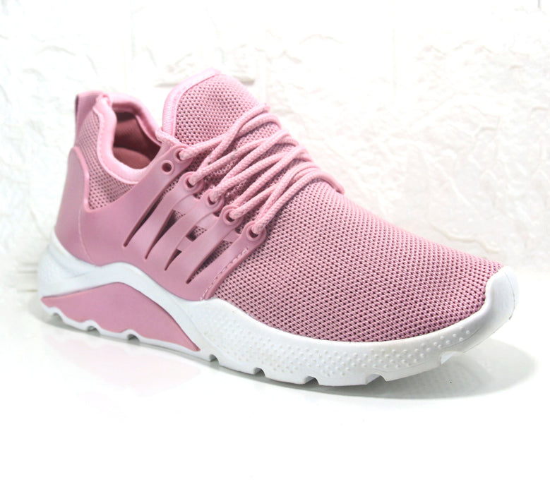 pinky shoes for girls/women - TlbatkShop | طلباتك شوب ® Official Site