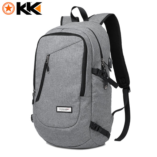 KAKA-2211 Gray - TlbatkShop | طلباتك شوب ® Official Site