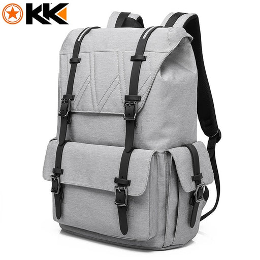 KAKA 2233 GRAY - TlbatkShop | طلباتك شوب ® Official Site