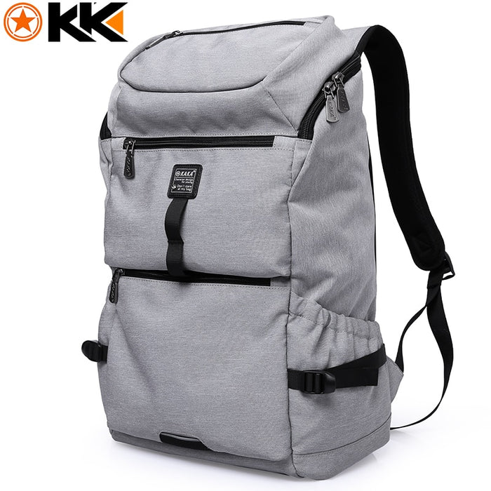 KAKA 2232 GRAY - TlbatkShop | طلباتك شوب ® Official Site