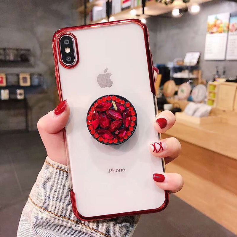 Iphone  AC4021 RED - TlbatkShop | طلباتك شوب ® Official Site