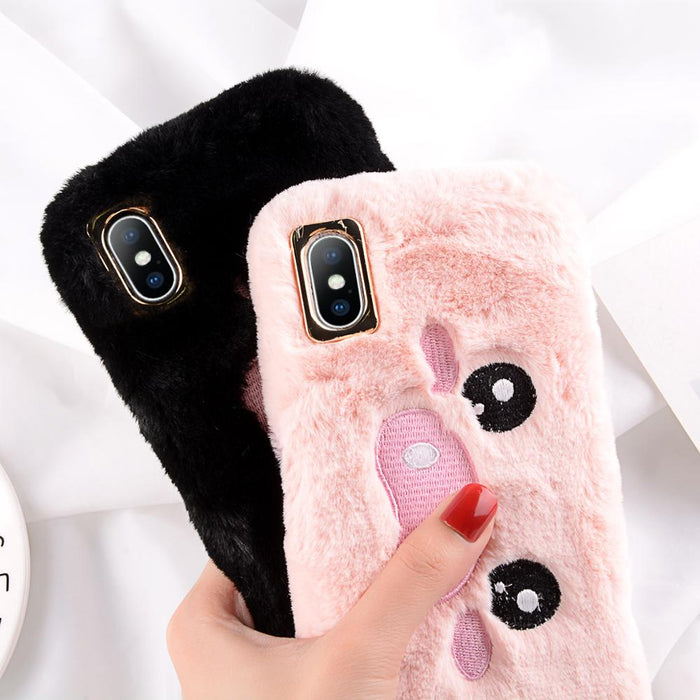 Iphone pinky Case Ac2660 - TlbatkShop | طلباتك شوب ® Official Site