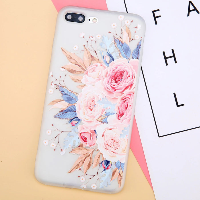 Iphone Case sj15617 - TlbatkShop | طلباتك شوب ® Official Site