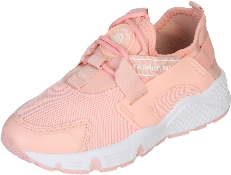simon shoes for girls/women toobaco shoe - TlbatkShop | طلباتك شوب ® Official Site