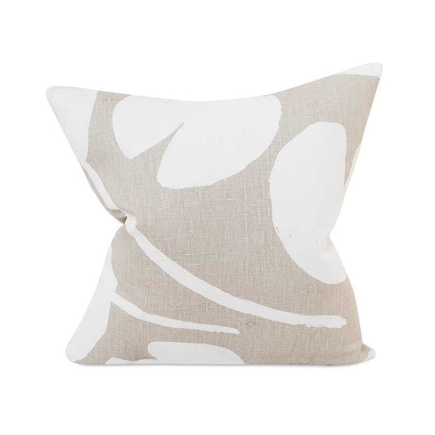 Fine Little Day Cushion Cover - Water Lillies