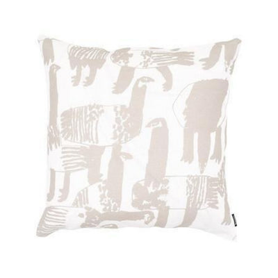 Fine Little Day - LAUTTASAARI Cushion Cover