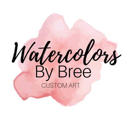 Watercolorsbybree