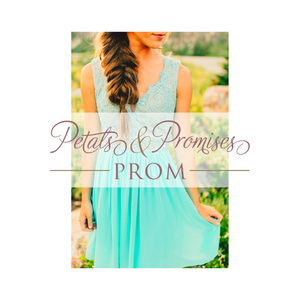 Petals & Promises | Tips & Tricks Now Here