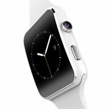 Laden Sie das Bild in den Galerie-Viewer, SIGN Unisex Pro Smartwatch