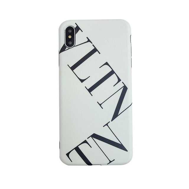 VLTN Case for iPhone