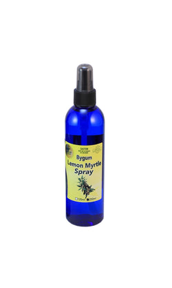 Lemon Myrtle Spray