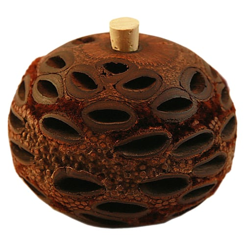 Banksia Essential Oil Diffuser (Small)