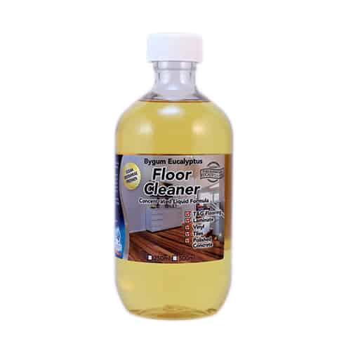 Eucalyptus Floor Cleaner 500ml (16.9 fl oz)
