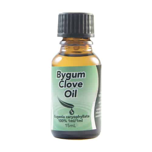 Bygum Clove Oil For Sale