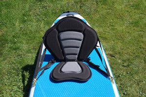 Hero SUP Deluxe Padded Kayak/SUP Seat