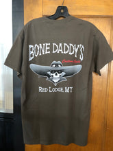 Load image into Gallery viewer, Men's Bone Daddy Short Sleeve T