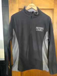 Women's Landway Performance 1/2 Zip Fleece/SALE PRICED!!!