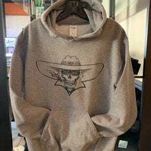 Load image into Gallery viewer, 25th Anniversary Hooded Sweatshirt, Men's/Women's**SALE**