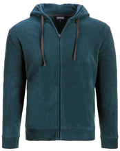 Load image into Gallery viewer, Men's Landway Shasta Fleece Hoodie