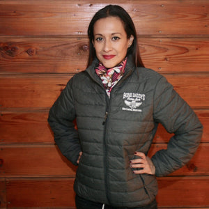 Women's Landway Puffer/SALE PRICED!!!