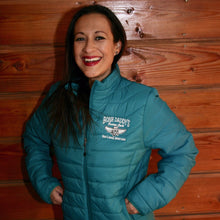 Load image into Gallery viewer, Women's Landway Puffer