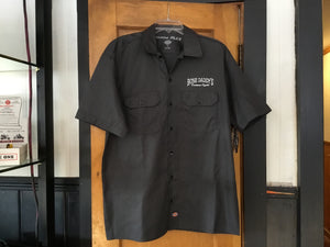 Men's Shop Shirt