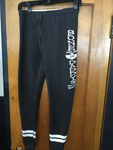 Load image into Gallery viewer, Women's Slim Sweatpants 2 Stripes