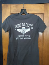 Load image into Gallery viewer, Women's Bone Daddy's T Shirt
