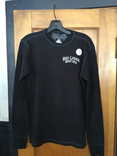 Load image into Gallery viewer, Men's Tipsy Thermal Long Sleeve