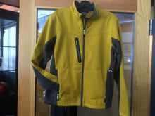 Load image into Gallery viewer, Men's Landway Solar Jacket Full Zip