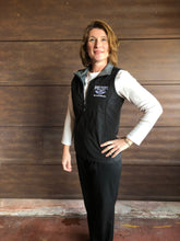 Load image into Gallery viewer, Women's Landway Neo Vest
