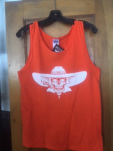 Load image into Gallery viewer, 2018 Rally Tank Top /HUGE PRICE REDUCTION!!!