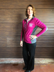 Women's Landway Phantom Active Jacket