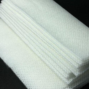 Anti Dying Laundry Paper (24pcs)