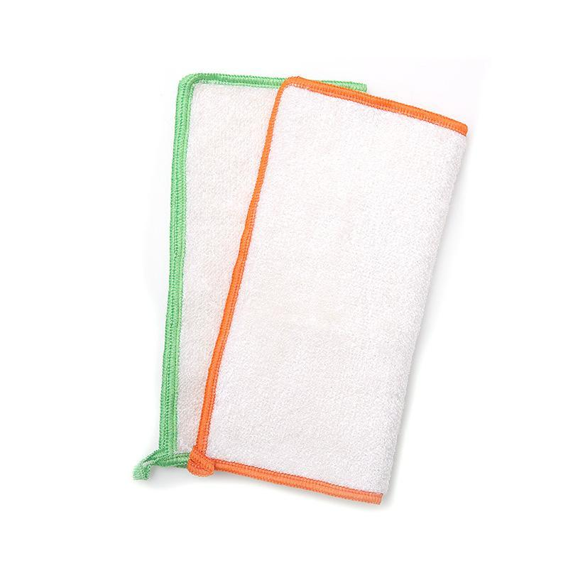 Magical Oil Repellant DIsh Cloth