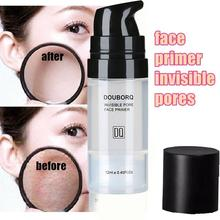 6f008d8ee73 Magic Invisible Pore Makeup Primer – Overstocked US