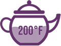 Purple Tea Origins